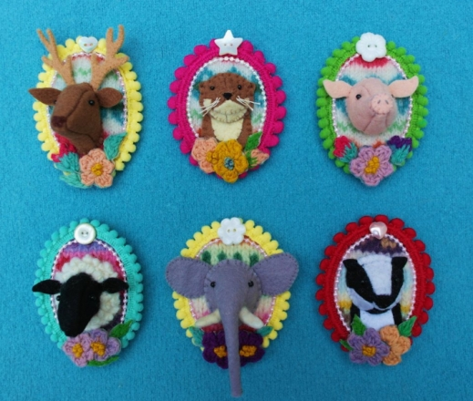 brooches-for-website