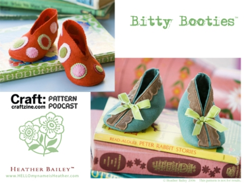 BittyBootiesCover