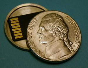 Micro-nickel-spy-coin-secret-stash-300x232