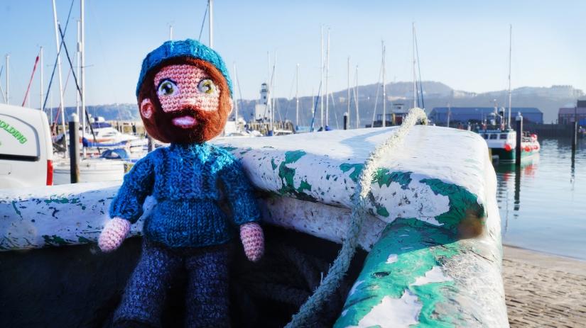 Fisherman 0801.jpg