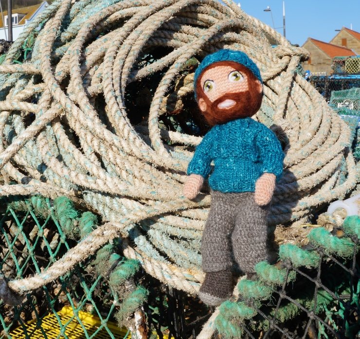 Fisherman 2301.jpg
